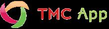 TMC App