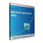 Genie Backup Manager buy