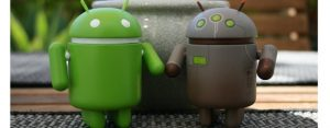 Amazing #10 Benefits of Rooting Android Device
