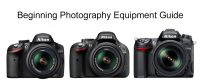 Beginning-Photography-Equipment