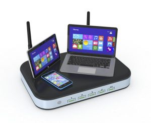 How to Monitor Internet Activity on Your Router secretly