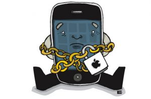 Jailbreak Disadvantages & Benefits - iPhone iOS Jailbreaking