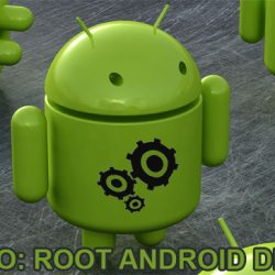 The Basics Of Rooting - How To Root Android