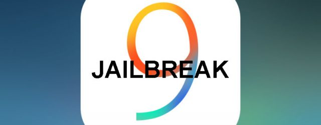 Top 15 reasons to jailbreak your iPhone or iPad with iOS