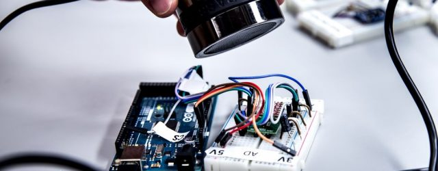 hack cell phone with sound waves