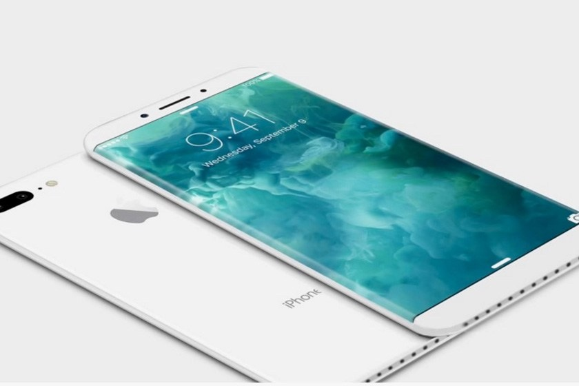 Here's a Roundup of Expected Features and Release Date of the iPhone 8