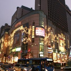 shopping-citie