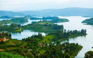 uganda-image