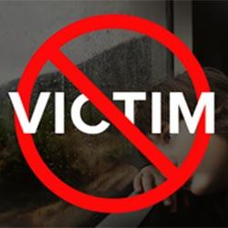 victimization_mspy-250
